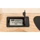 CORT  A4ULTRA-RWAS-OPN  |  Bajo eléctrico de 4 cuerdas Artisan A4 Ultra RWAS OPN