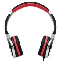Numark HF150 | Auriculares plegables profesionales para DJ