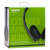 SHURE SRH144 | Auriculares semiabiertos