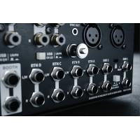 Allen & Heath XONE96   Mezclador DJ analógico