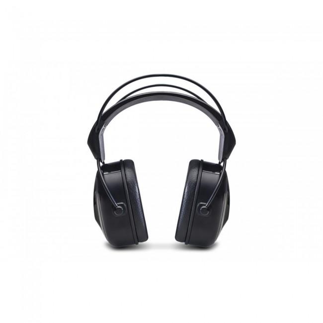 Alesis DRP100 | Auriculares Electrónicos para El Baterista Electrónico