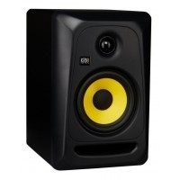 "KRK CL5G3 | Monitor Activo de Estudio de 5"""