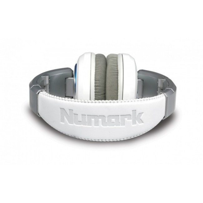 NUMARK ELECTROWAVE | Auricular Aislante Premium Profesional DJ