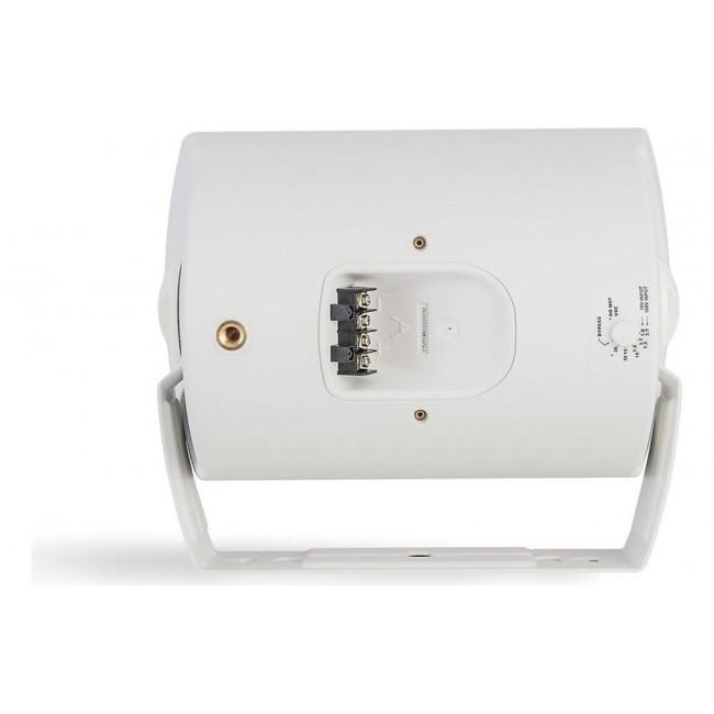 KLIPSCH CA-525-T-W | Parlante de instalación para exteriores