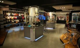 XproStore renueva su Showroom en Mendoza