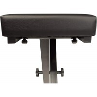 ULTIMATE SUPPORT JS-LB100 | Asiento para pianista
