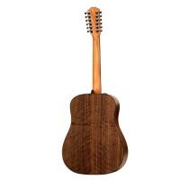 TAYLOR 150E | Guitarra Electroacústica 12 cuerdas Dreadnought