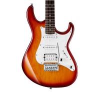 CORT G250-TAB   Guitarra eléctrica Tobacco Burst