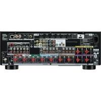 Denon Dj AVRX4000P |Receptor AV de red integrado