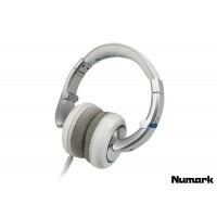NUMARK ELECTROWAVE   Auriculares estéreo dinámicos