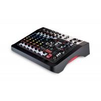 Allen & Heath ZEDI10-FX |Mixer Compacto 10 canales USB.