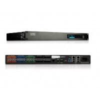 QSC CORE110F | Procesador Q-SYS