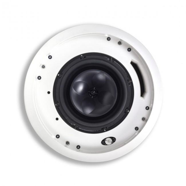 "KLIPSCH IC-800-T |Parlante de Techo 8"" Diafragma 1"""