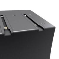 Ld Systems CURV500S2 | Dos altavoces satélites para sistema CURV500