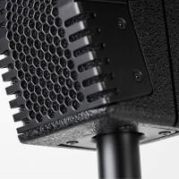 RCF EVOX5 | Line Array Portátil Activo de 400 Watts