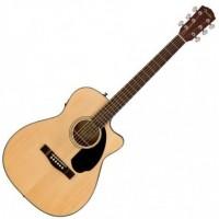 FENDER 097-0153-021 | Fender Guitarra CC-60SCE Natural