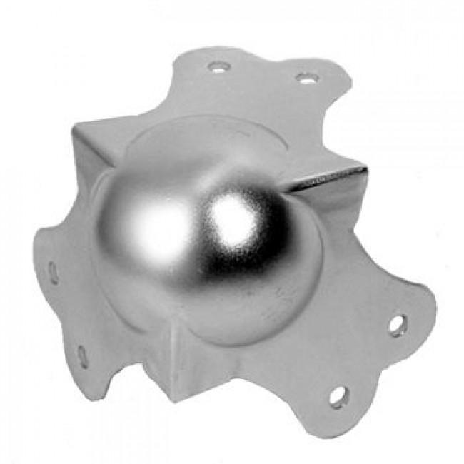 Penn Elcom 1002 | Esquinero Bola Grande con 67.5mm