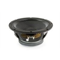 "18 Sound 10W650 | Parlante Woofer de 10"" de 700 Watts"