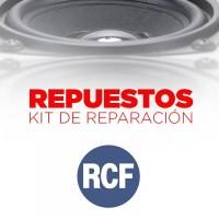 RCF 11400017 | Parlante LF6N201 para reemplazo en HDL6A