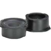 RCF 11469040 | Woofer de repuesto original para altavoz