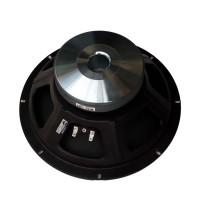 RCF 11469123 | Woofer de repuesto para ART312A MK3