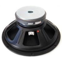 RCF | 11469125