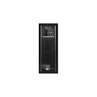 RCF 13401223 | Módulo amplificador RCF 310-A Mk4