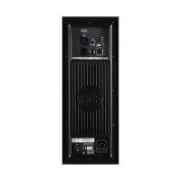 RCF 13401224 | Amplificador para ART312AMK4