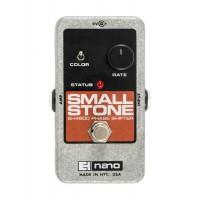 ELECTRO HARMONIX 140318 | Pedal Nano Small Stone