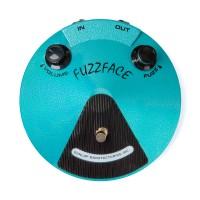 DUNLOP JH-F1 | Pedal Jimmy Hendrix Fuzz Face