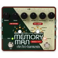 ELECTRO HARMONIX 141015 | Pedal Memory Man W/TAP550