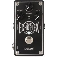 DUNLOP 141754 |  Pedal EP103 Echoplex Delay
