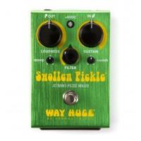 WAY HUGE 141760   Pedal Swollen Pickl Whe-401S
