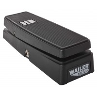 ELECTRO HARMONIX  141920 | Pedal Wailer Wah