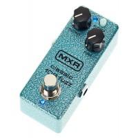 MXR 142464   Pedal M296 Classic 108 Fuzz Mini