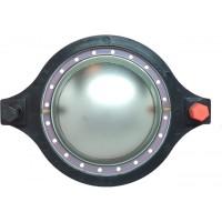 RCF 15410082   Diafragma de repuesto para N850