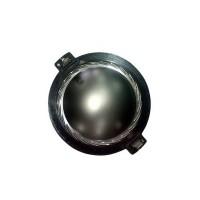 RCF 15420031   Diafragma de repuesto para ART522