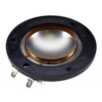 RCF 15420033   Diafragma de repuesto para ND650-CD650