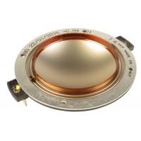 RCF 15420047   Diafragma de repuesto para driver ND640