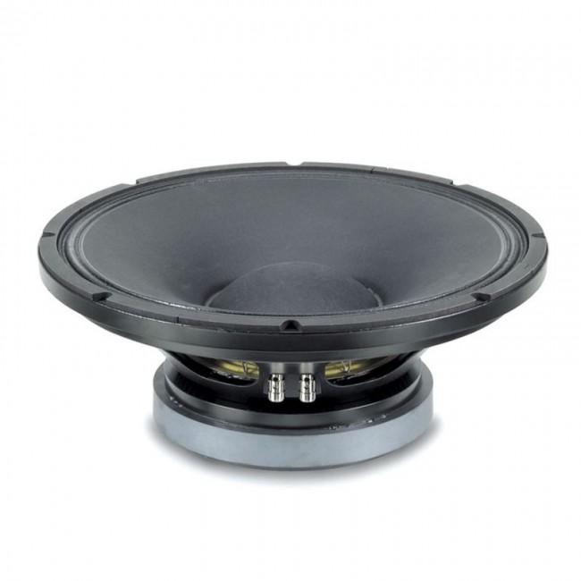 18 SOUND 15MB1000 | Parlante de 15 pulgadas