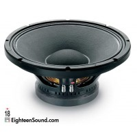 "18 Sound 15W700 | Parlante de 15"" 450 Watts"