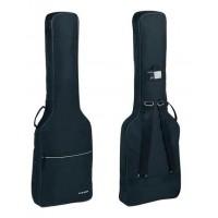 GEWA 211400   Funda de 5mm para Guitarra Eléctrica