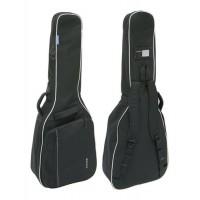 GEWA 212100   Funda de 12mm para Guitarra Clásica