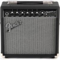 FENDER 233-0205-900 | Amplificador De Guitarra Champion 20wt