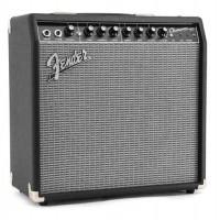 Fender 233-0305-900   Amplificador De Guitarra Champion 40 wt