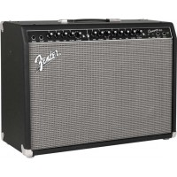 FENDER 233-0405-900 | Amplificador Guitarra Champion 100 Wt
