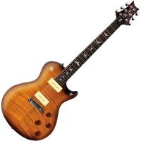 PRS 245SBVS | Guitarra Eléctrica SE 245 Soapbar VS