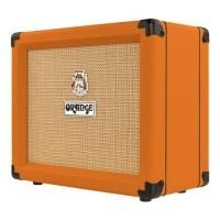 ORANGE 41371 | Combo Para Guitarra CR-20