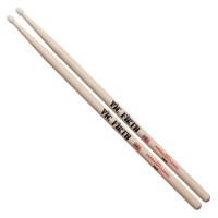 VIC FIRTH American Classic Nylon 7AN | Palillos para Batería