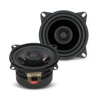 "RCF MB4N101   Parlante MidBass 4"" repuesto para Evox 12"